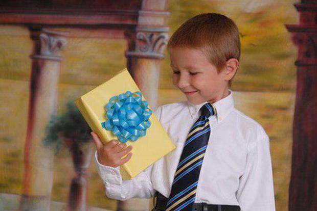 Фото - Что подарить на день рождения ребенку?