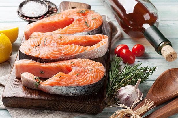 Фото на тему: Главные витамины для похудения