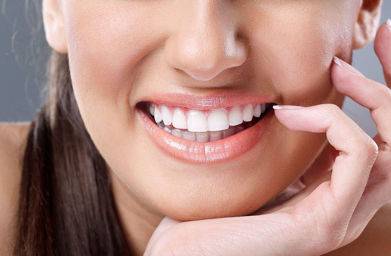Виниры для зубов форум