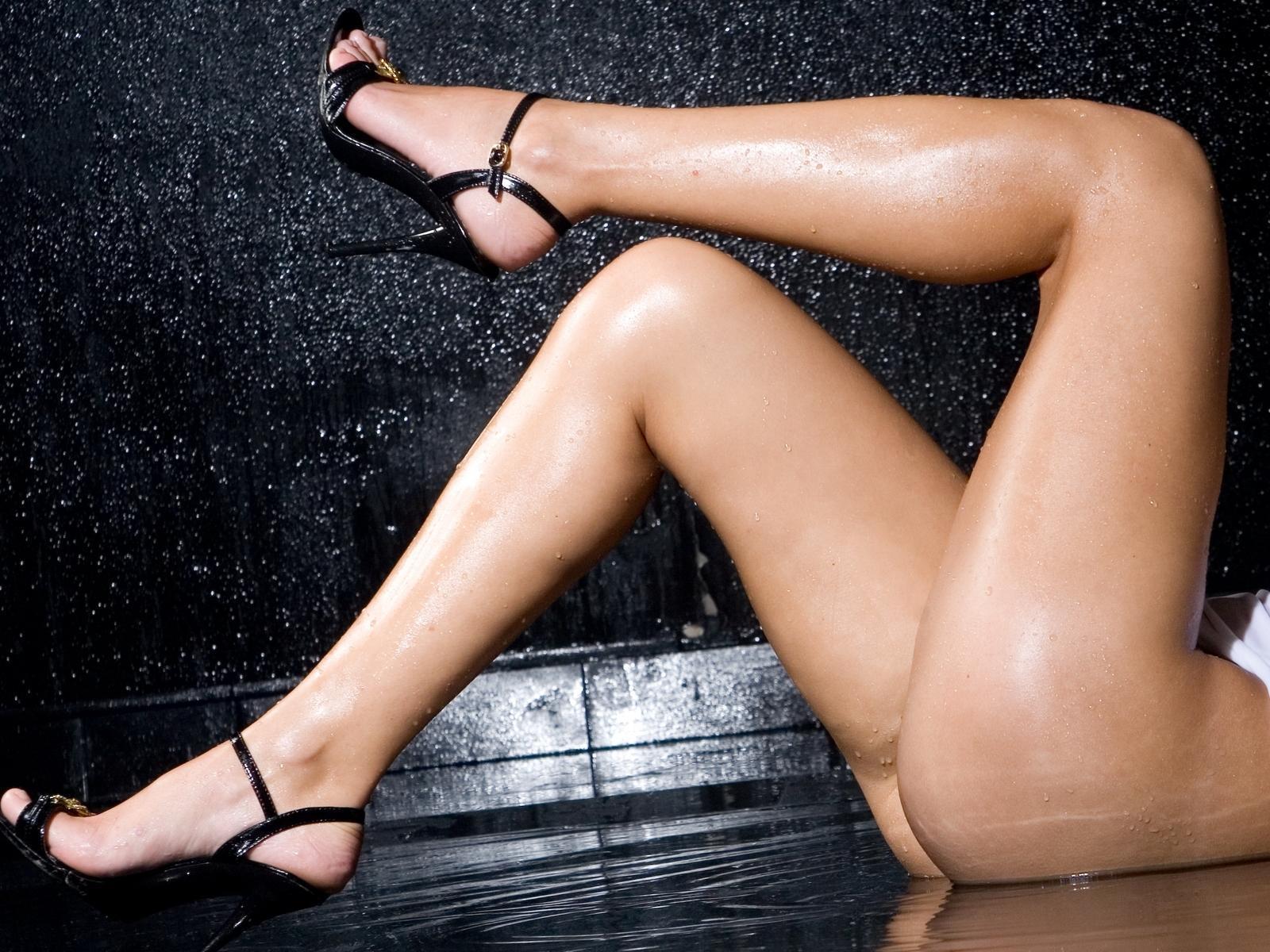 больше эротические женские ножки ветеран