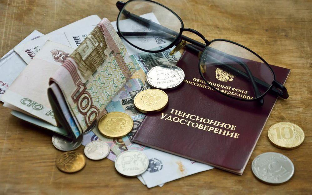 Фото на тему: Депутат прожил месяц на прожиточный минимум на 3500р! Эксперимент депутата и выводы