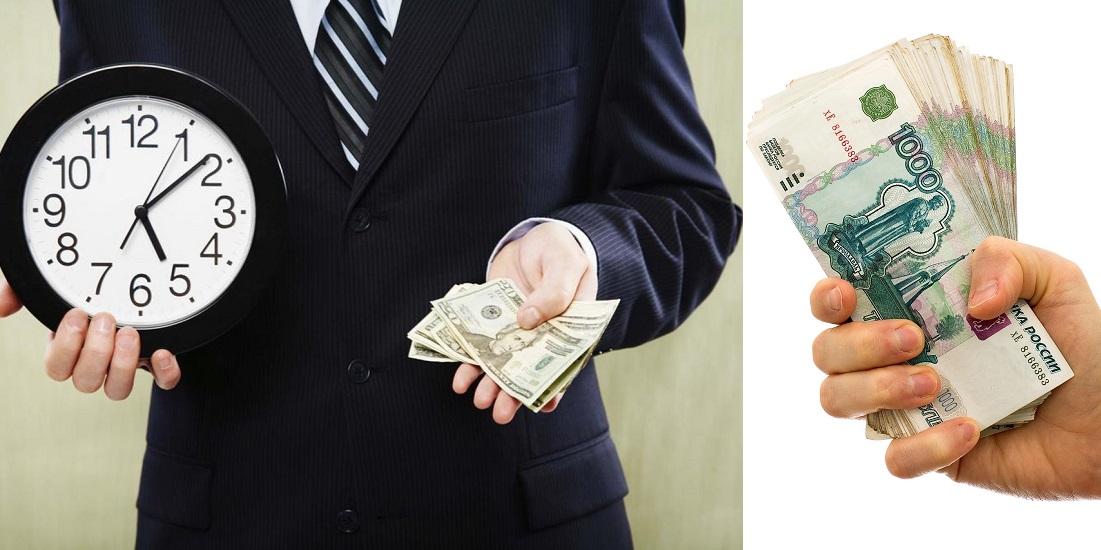 Фото на тему: Как быстро избавиться от кредитов и долгов?