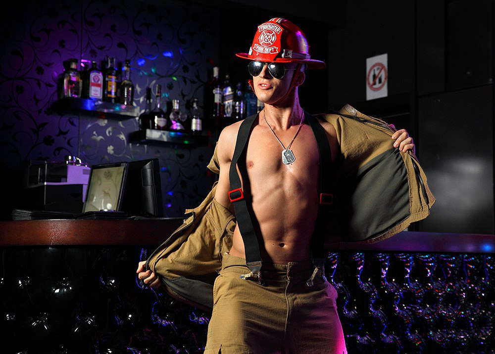 striptiz-muzhskoy-onlayn