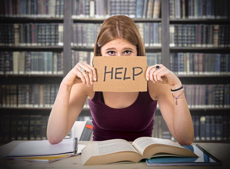 Фото на тему: Как снять тревогу и стресс? Какие есть быстрые способы?