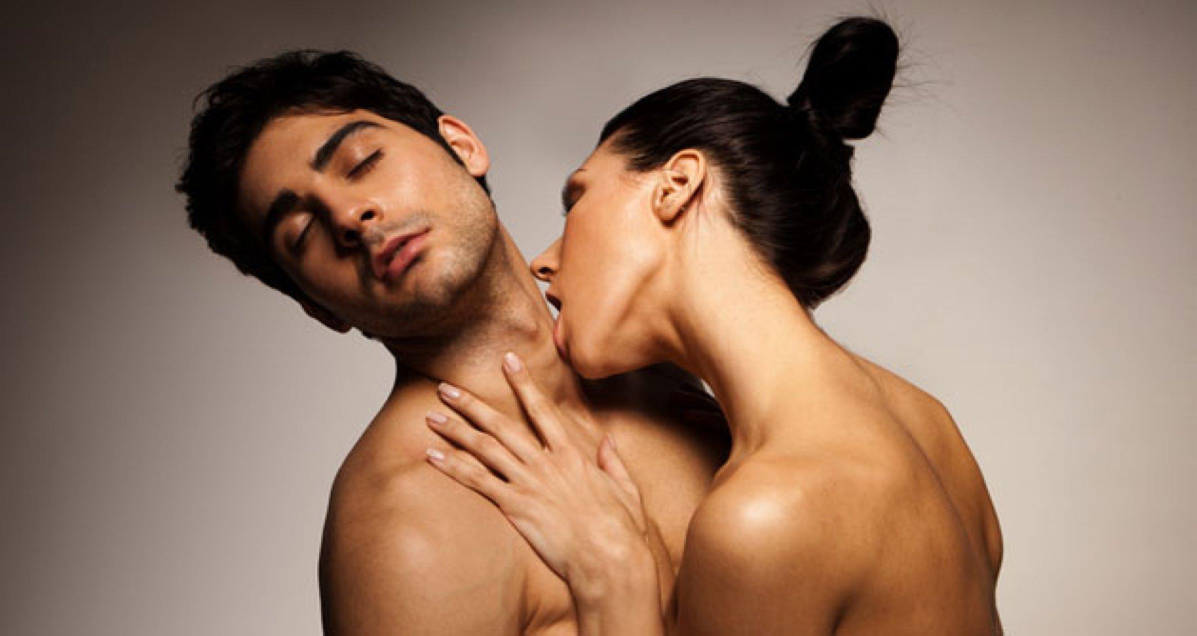 кокс одна женские и мужские гентталии фото странице