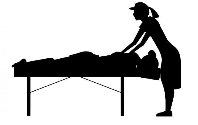 Фото на тему: Девочки! Знайте, много врут про антицеллюлитный массаж. Эффект и отзывы сейчас представлю