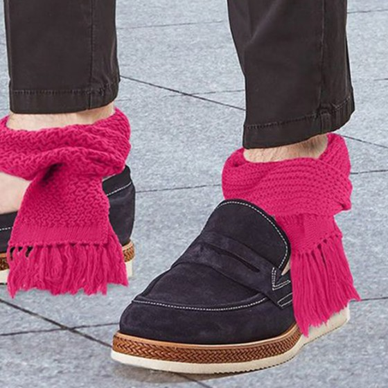 ankle-scarves-winter-fashion-trend21