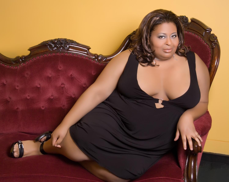 Фото большие формы зрелых, Частное порно фото голых зрелых женщин, голые зрелки 1 фотография
