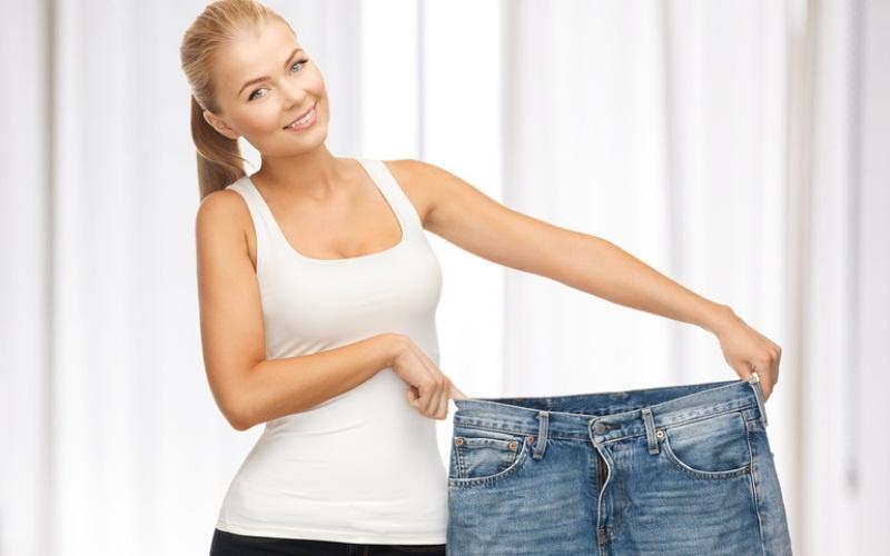 Диета ани лорак после родов, меню диеты для похудения отзывы и.