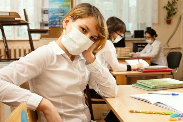 Фото - Сколько действует медицинская маска?