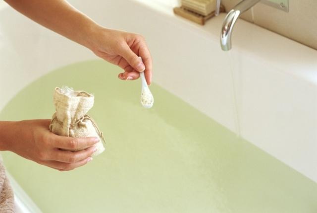 Фото - Ванны для похудения. Отзывы и результаты