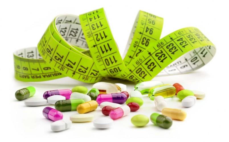 Фото - Тайские таблетки для похудения! отзывы