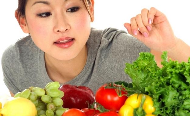 Фото и отзывы о Вся правда о японской диете