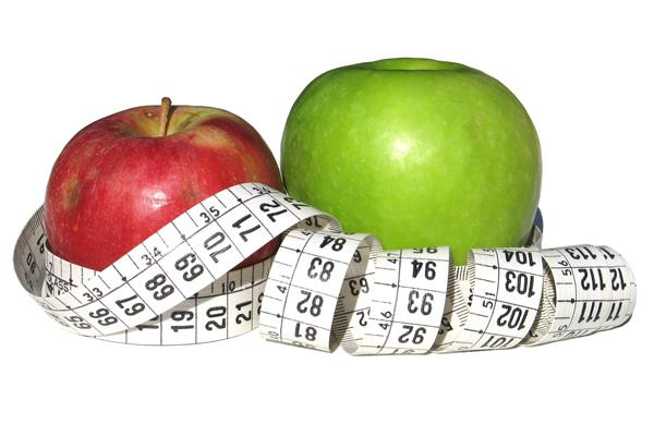 Фото на тему: Как быстро похудеть в домашних условиях