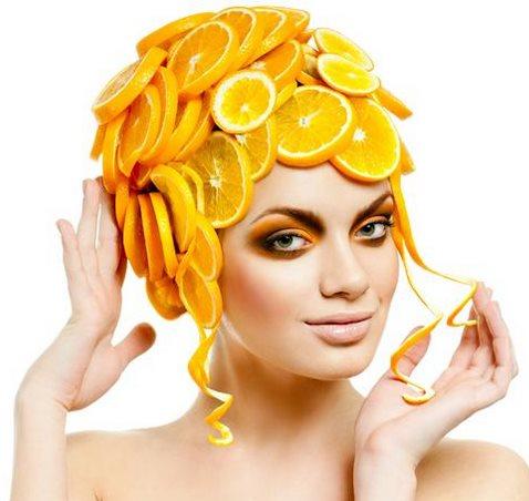Фото - Маски для укрепления волос
