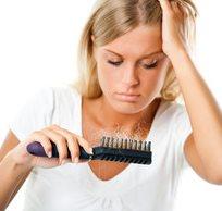 Фото - Как сделать волосы красивыми после родов?