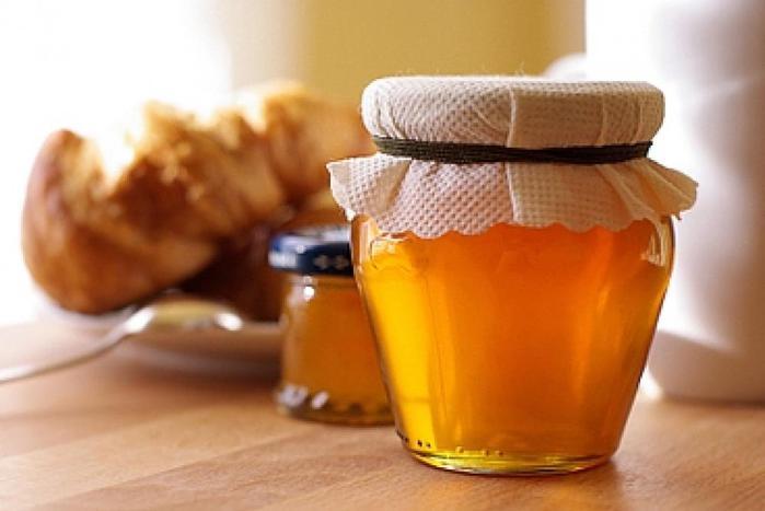 Фото и отзывы о Почему мёд лучше сахара?