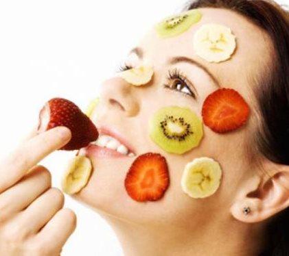 Фото - Витамины для кожи