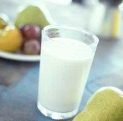 Фото - Насколько эффективна молочная диета?
