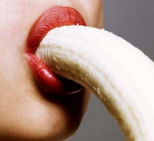 Фото - Оральный секс