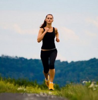 пробежки для похудения программа тренировок для мужчин