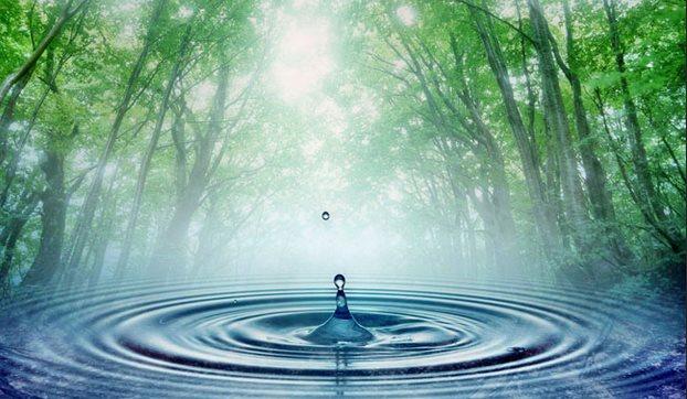 Фото приготовление живой воды в домашних условиях
