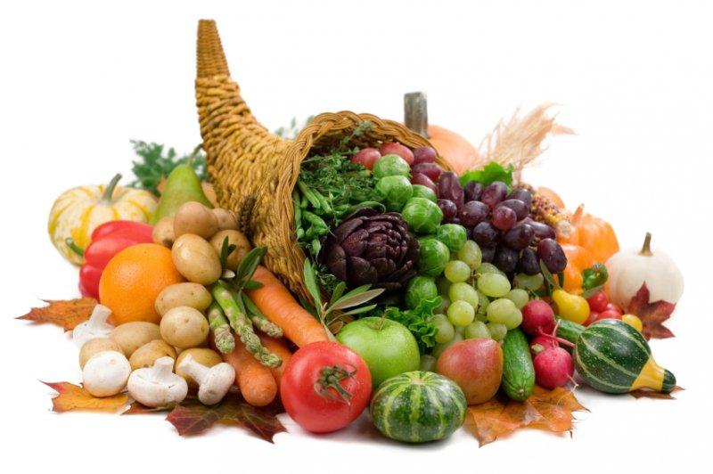 Фото как перейти на здоровое питание