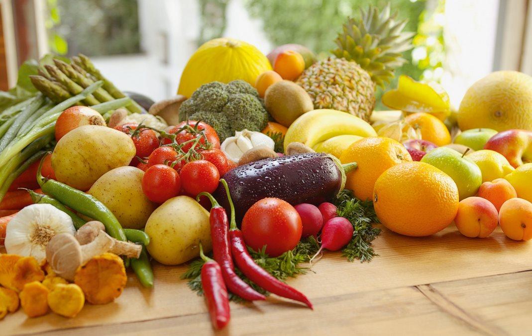 Фото польза и вред от вегетарианства для похудения