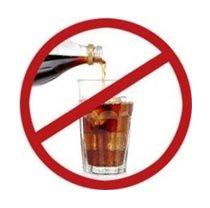 Фото - Газированные напитки — вред
