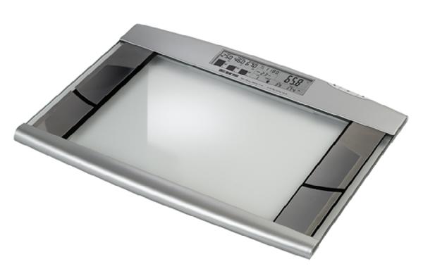 Фото какие лучше купить напольные электронные весы?