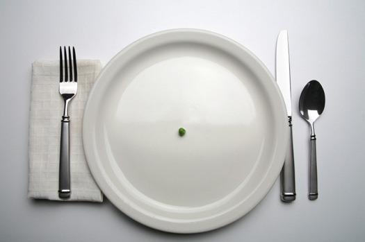 Фото лечебного голодания для похудения в домашних условиях
