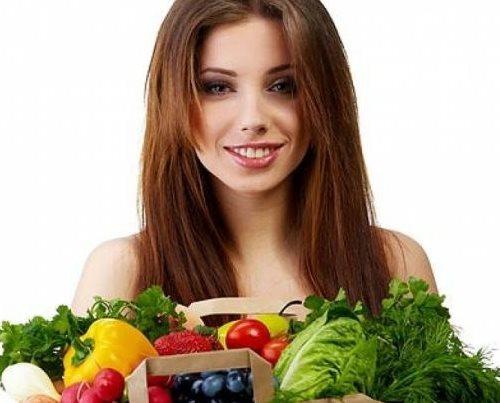 Бессолевая диета отзывы меню для похудения на 13 дней на