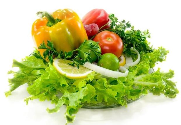 Фото - Диета для борьбы с лишним весом — израильская диета