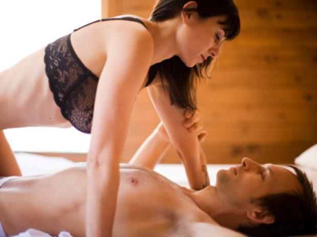 Фото сексуальность мужчины, мнение женщины