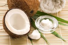 Фото - 5 необычных применений кокосового масла