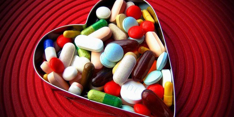 Фото оральные контрацептивы противопоказания
