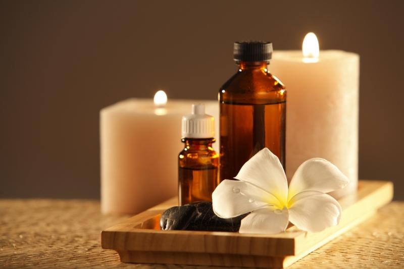 Фото ароматерапия как средство борьбы с простудой