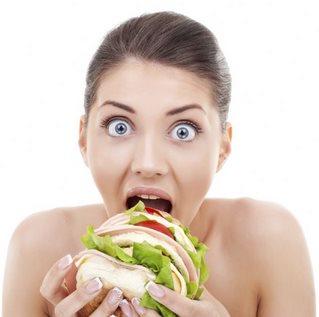 Фото - ТЕСТ — Что вы знаете о правильном похудении?