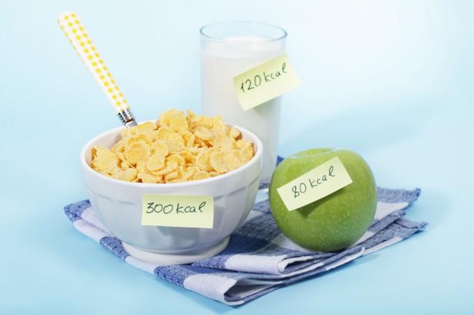 Фото - Боремся с лишними калориями: питание до и после тренажерного зала