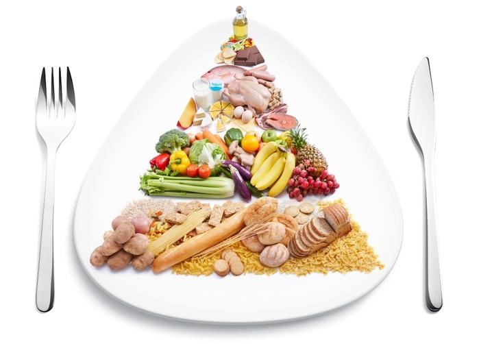 Курс занятий для похудения в домашних условиях