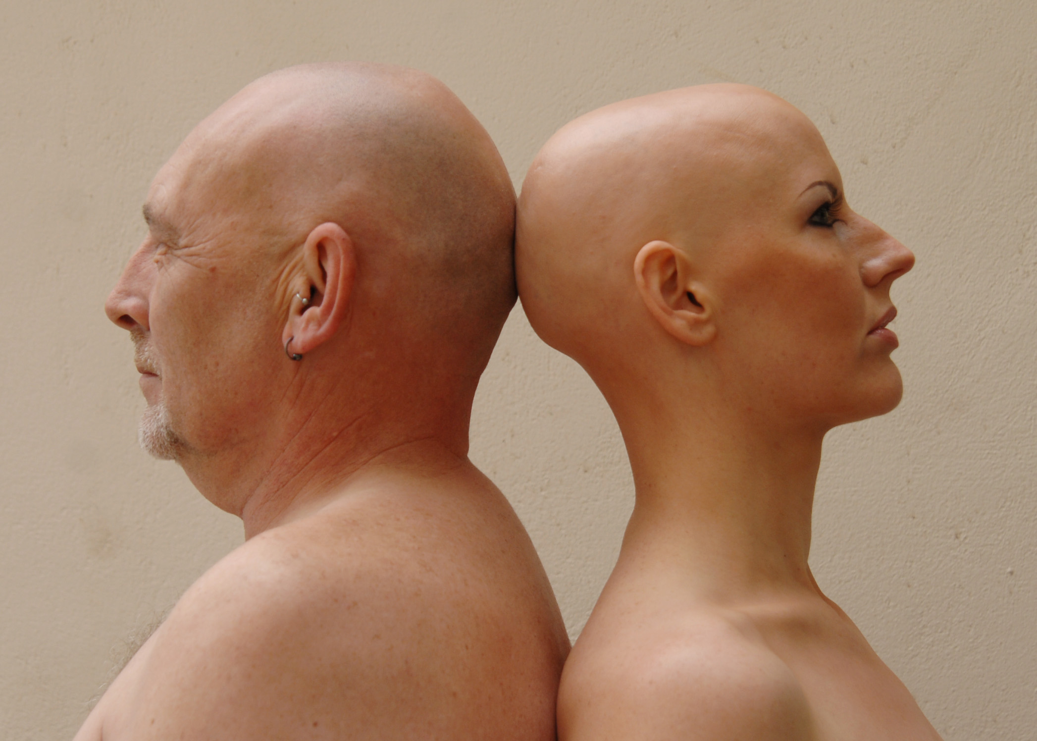 Полезные маски для густоты волос