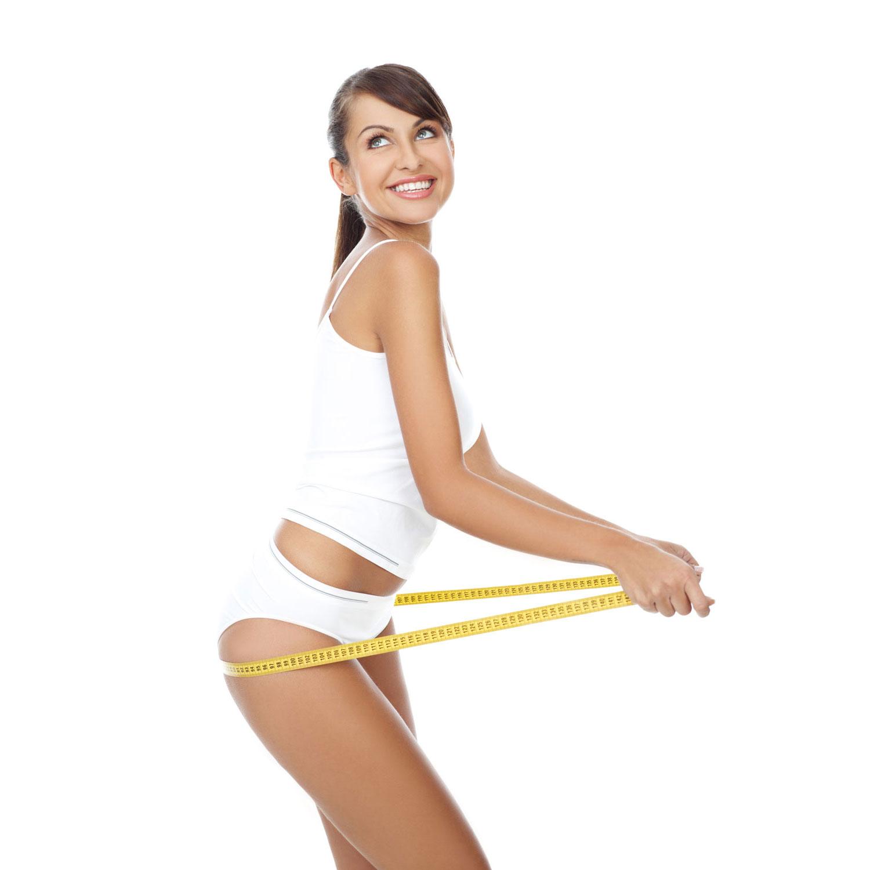 Фото - Проблема лишнего веса: как не прибавить лишних килограммов во время путешествия