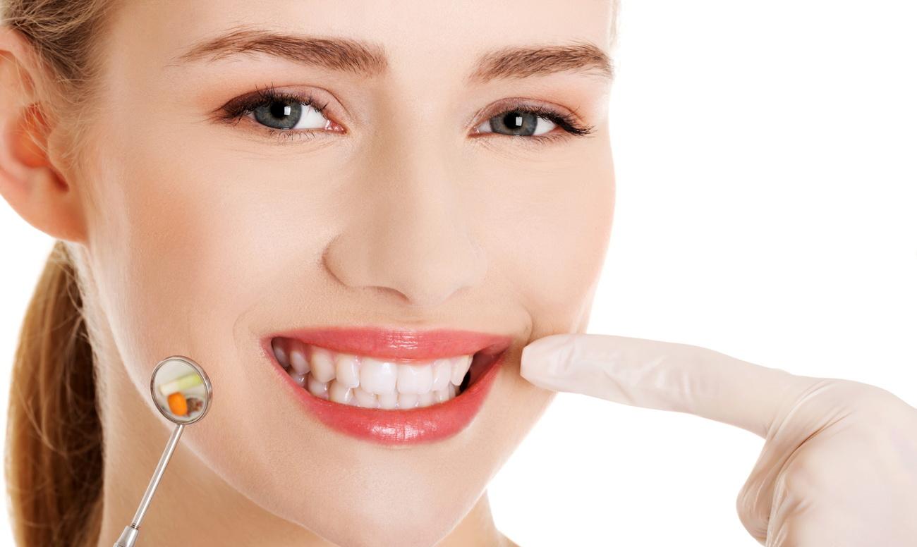 Фото - Можно ли решить проблему чувствительности зубов?