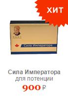 http://www.divomix.com/