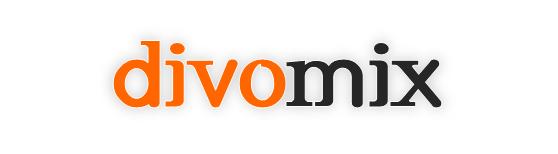 divomix.com