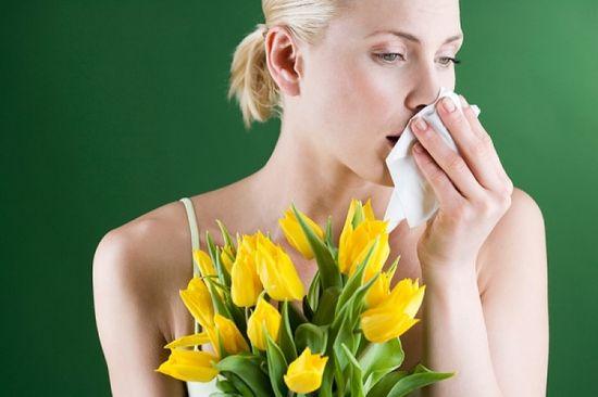 Фото - Гиоксизон легко справится с аллергией на коже
