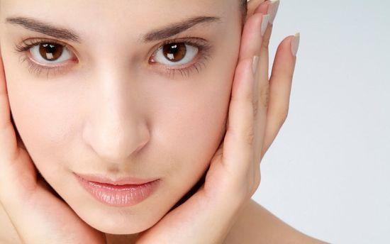 Фото - Лечение кожных заболеваний при помощи бензойной кислоты