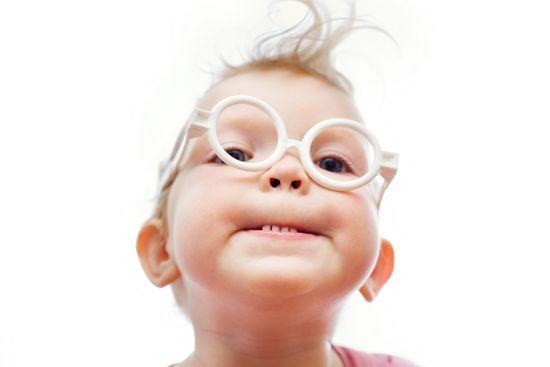 Фото - Глицин детям: зачем назначают