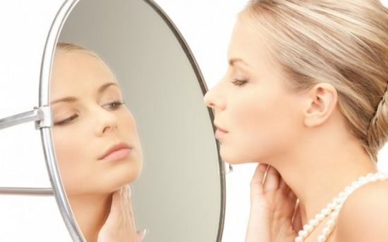 Фото и отзывы о Рак кожи: причины развития