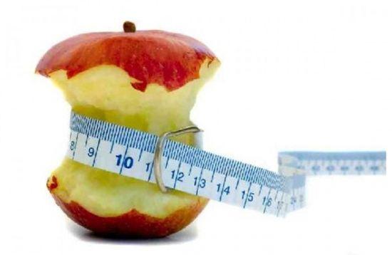 Фото - Суть диеты Эстонии и ее польза